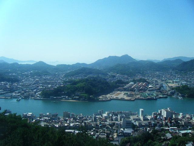 2009_0824北大阪サマーフェスタ0171