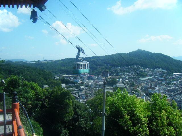2009_0824北大阪サマーフェスタ0180