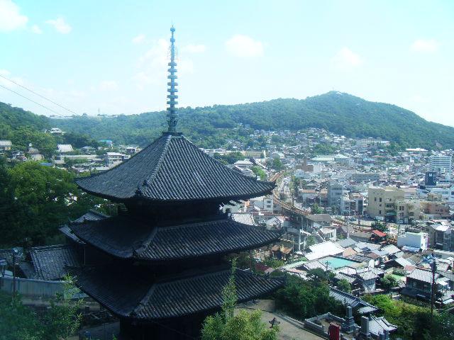 2009_0824北大阪サマーフェスタ0184