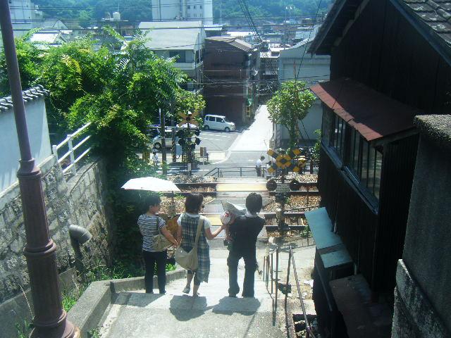2009_0824北大阪サマーフェスタ0187