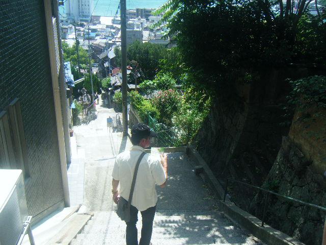 2009_0824北大阪サマーフェスタ0185