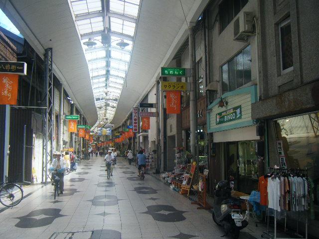 2009_0824北大阪サマーフェスタ0188