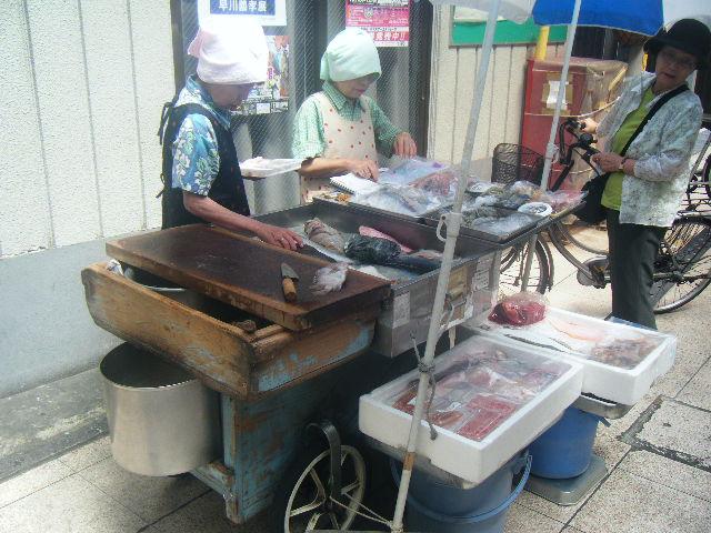 2009_0824北大阪サマーフェスタ0190