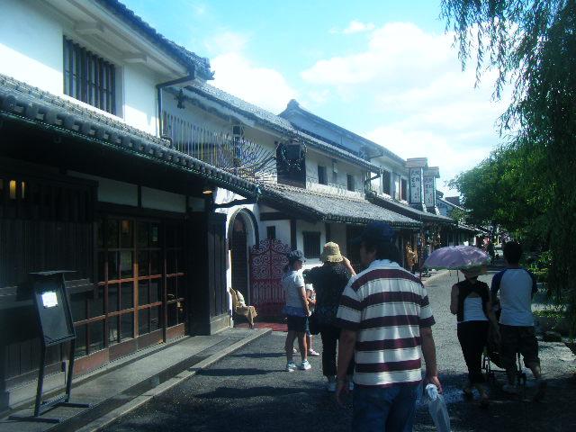 2009_0824北大阪サマーフェスタ0221