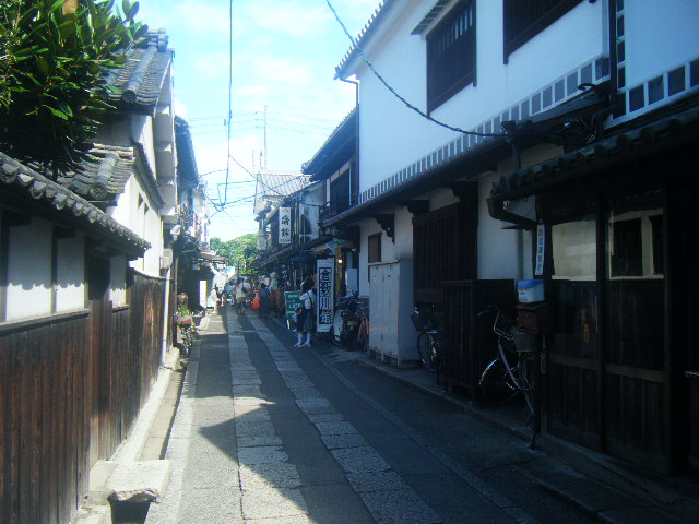 2009_0824北大阪サマーフェスタ0222