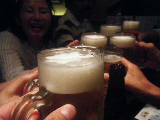 2009_0824北大阪サマーフェスタ0247