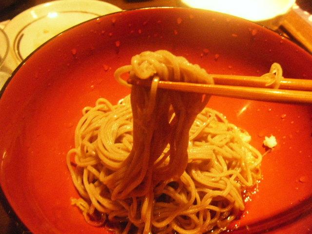 2009_0824北大阪サマーフェスタ0256