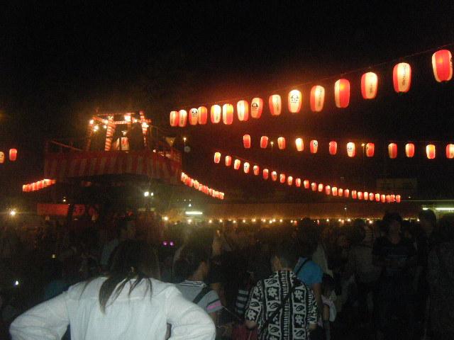 2009_0826吹田盆踊り0019