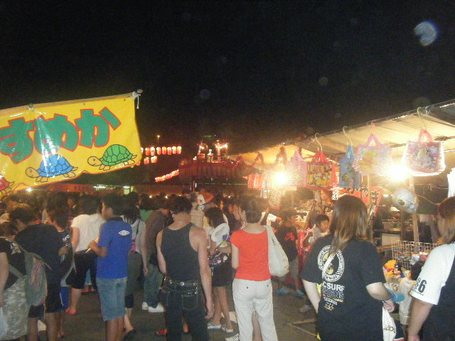 2009_0826吹田盆踊り0020