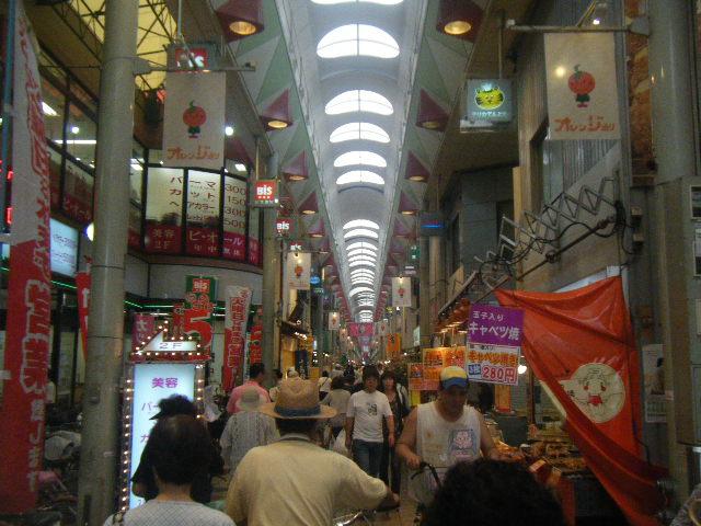 2009_0829麺屋彩々 30002