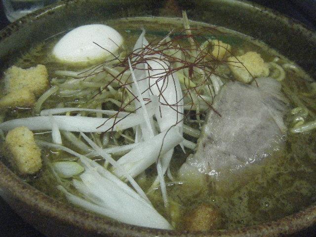 2009_0829麺屋彩々 30009
