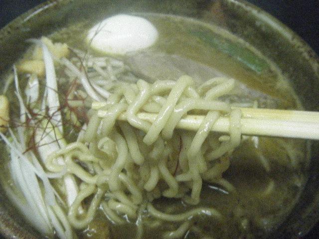 2009_0829麺屋彩々 30010