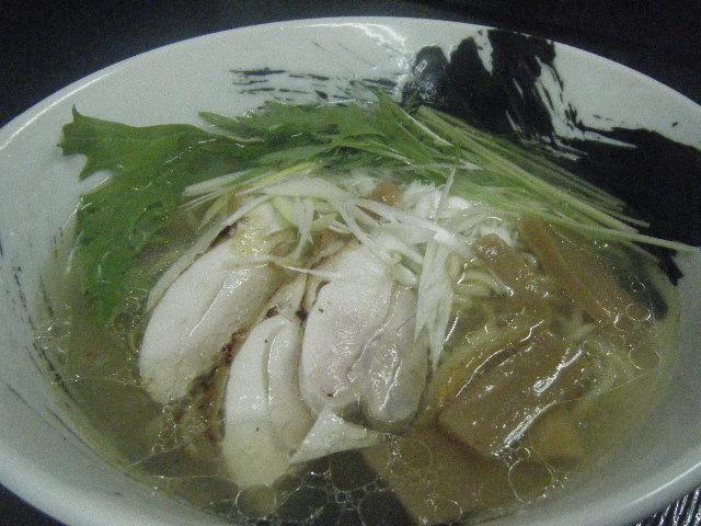 2009_0829麺屋彩々 30011