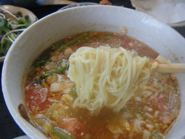 2009_0905遊食中華 吃飯0015