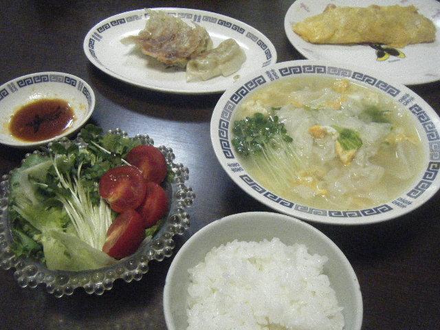 2009_0907寿司の久蔵 そして 0001
