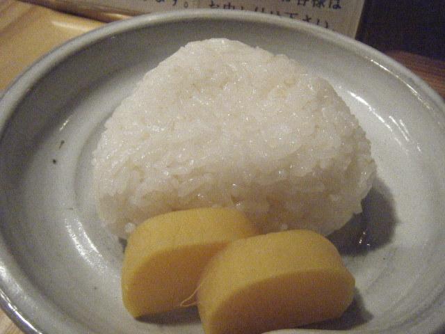 2009_0907寿司の久蔵 そして 0007