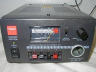 GSV1200