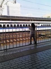 新幹線081013