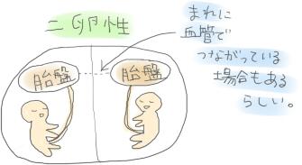 2011_05_23_02.jpg