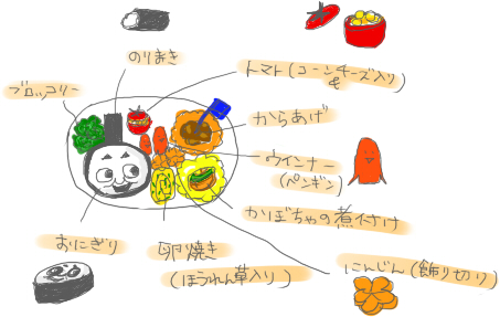 2011_05_23_04.jpg
