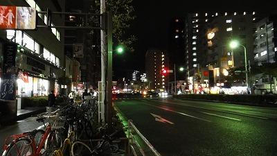2011_0419_194746AA_1.jpg