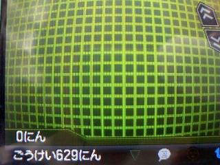 Image1931.jpg