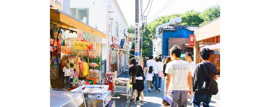 01inokasira_07.jpg