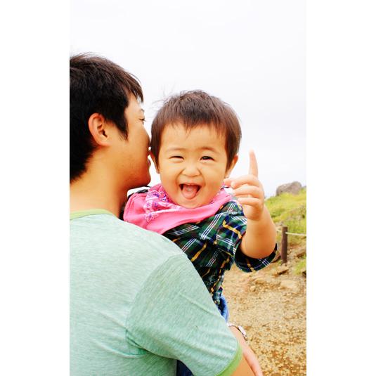 ashinoko_06.jpg