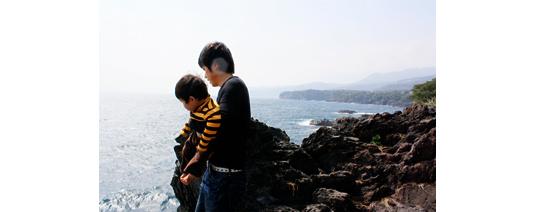 jyogasaki04.jpg