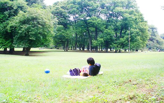 kinuta_06.jpg