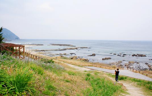 shirahama01.jpg