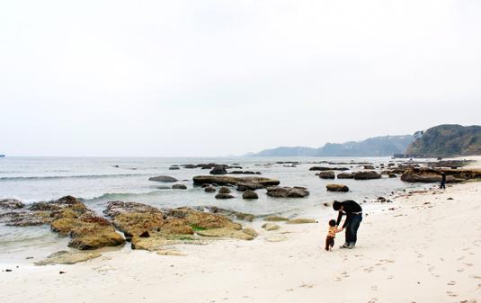 shirahama088.jpg