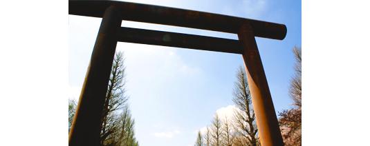 yasukuni011.jpg
