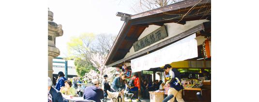 yasukuni022.jpg