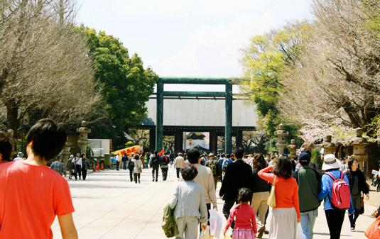 yasukuni033.jpg
