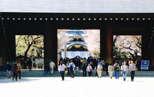 yasukuni044.jpg