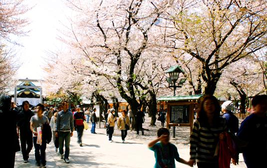 yasukuni055.jpg
