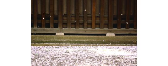 yasukuni066.jpg