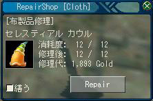 20060112012711.jpg