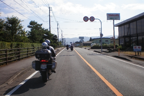 15P9200171.jpg