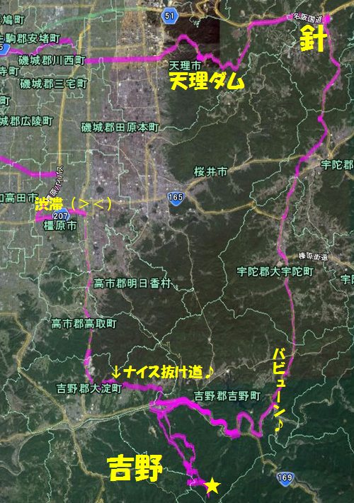 2010_11_14MAP2(500-710).jpg