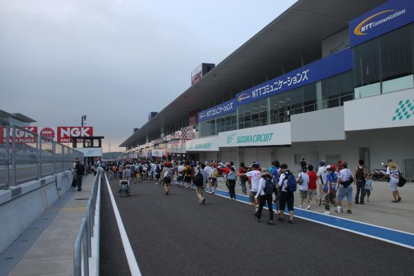 2011-8tai2.jpg