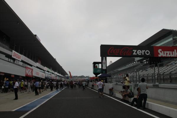 2011-8tai21.jpg