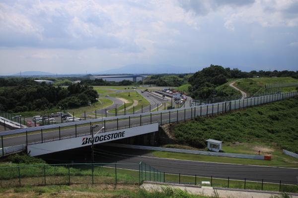 2011-8tai3010.jpg