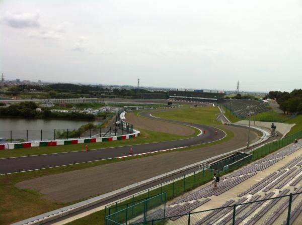 2011-8taiyosen04(448).jpg