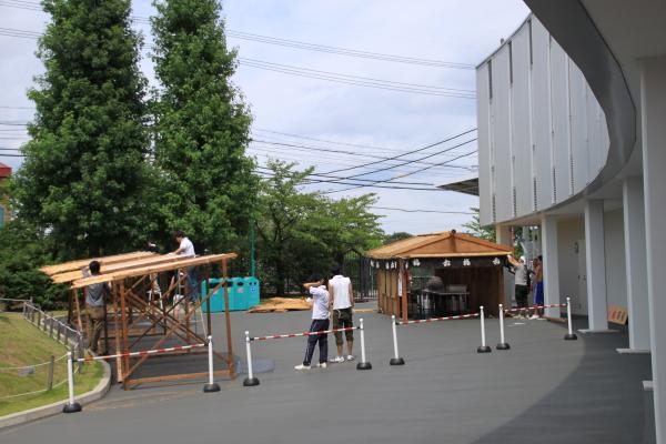 2011-8taiyosen24.jpg