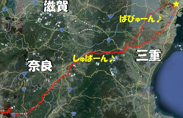 2011_02_06MAP(387).jpg