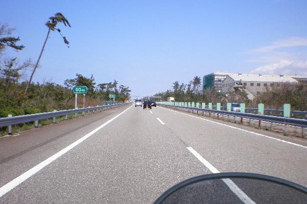 2011isikawa-27.jpg