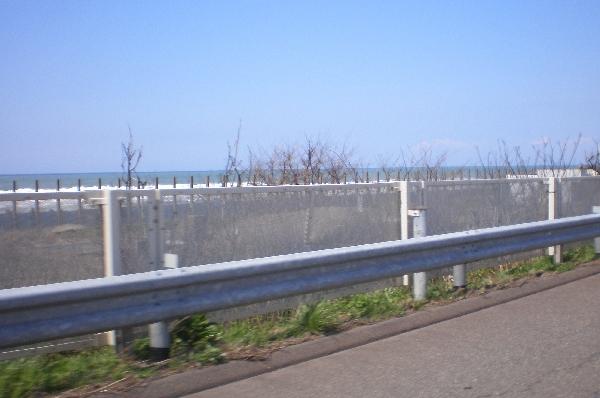 2011isikawa-28.jpg