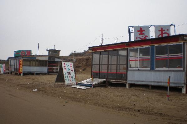 2011nagisa2-14.jpg